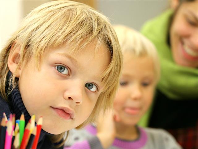 ADHDの子供を変える『褒めの裏ワザ』