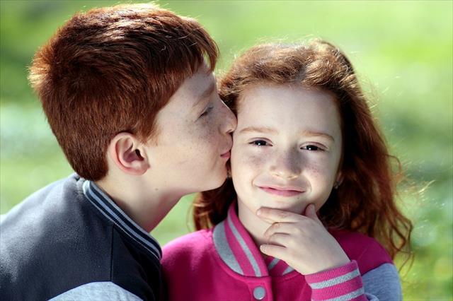 虐待にならない子供の叱り方 (2)