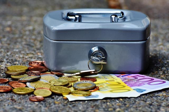 【親の介護は親のお金で2】実家のお金を管理する方法