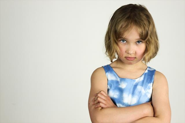 子供に無関心な親。その特徴と対処法