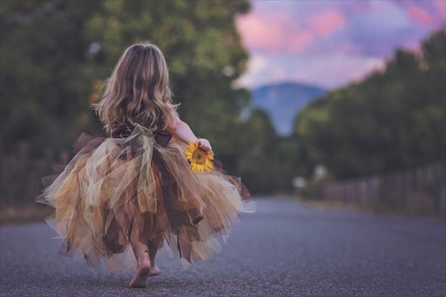 子供に自分の理想を押しつける毒親