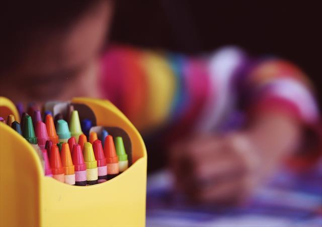 【ADHD】気が散りやすい子供にピッタリ!短時間法