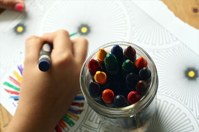 ADHDの子供を変える『強化法』