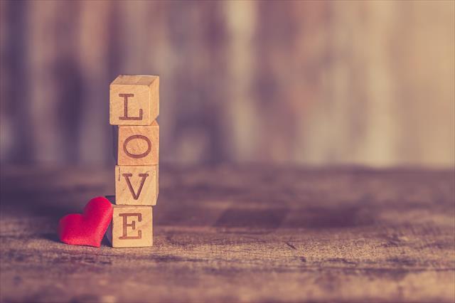 ACの行動パターン「愛される資格がないと思っている」の癒し方