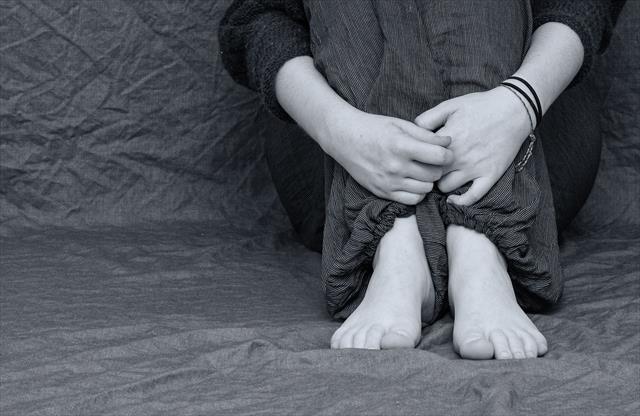 子供に興味のないバカ親の対処法