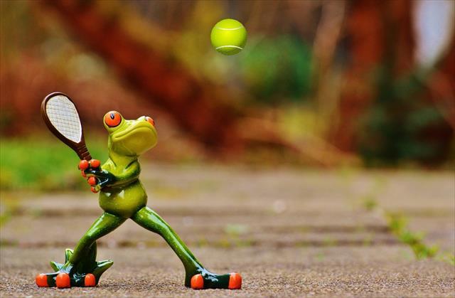 発達障害の特徴!「球技が苦手」の原因