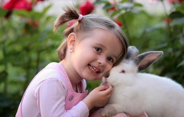 子供に嫌われたくない人必見!虐待にならない子供の叱り方