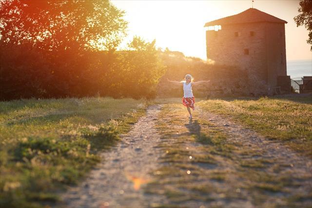 【ADHD】走り回る子供にピッタリ!指示法