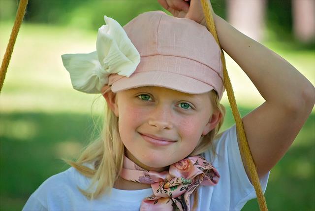 虐待された子供の行動パターン 「親の顔色をうかがう」から立ち直る方法