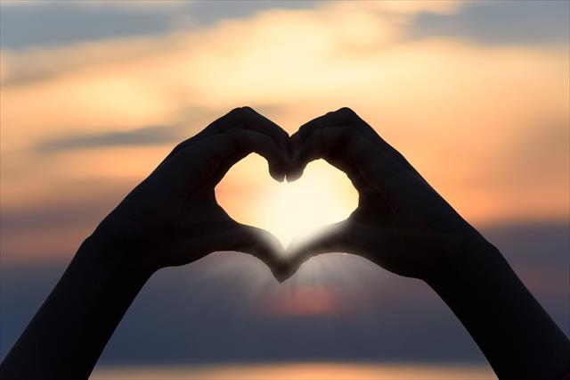 インナーチャイルド。心の傷の癒し方