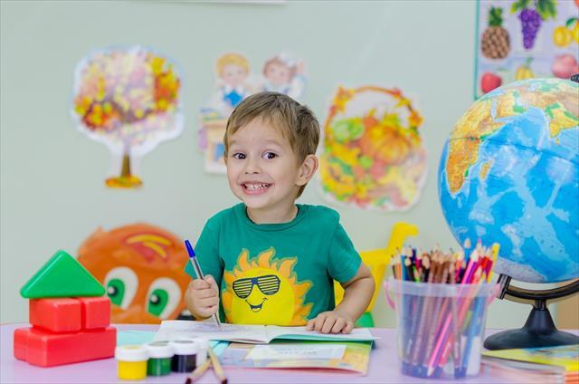 ADHDの子供の叱り方:満足法