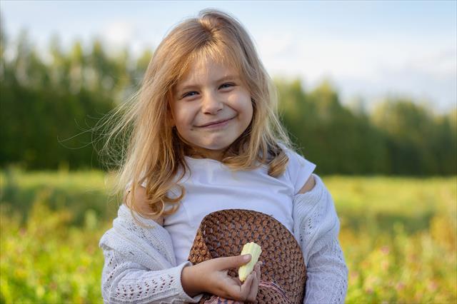 いい子症候群の人の特徴