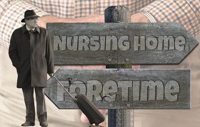 【認知症父の入院12】デイサービス利用中!退院後の様子