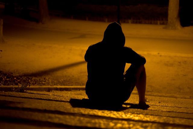 うつの症状 挫折感の原因と治し方