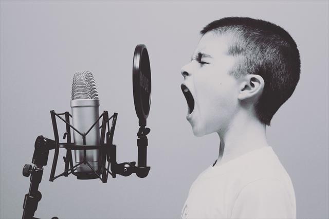 親への怒りが収まらないときの対処法