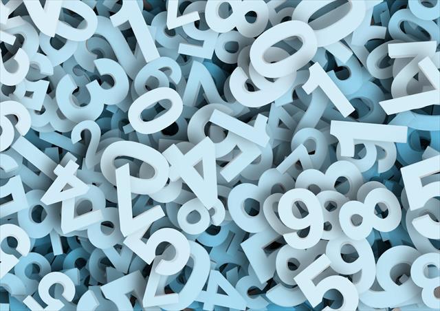 【ADHD】「数がうまく数えられない」の克服法