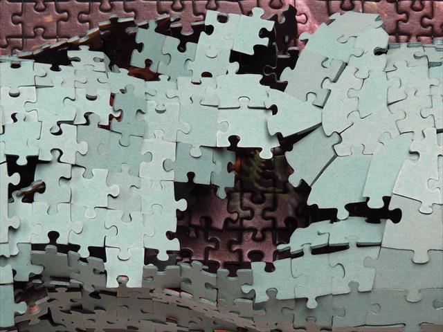 【認知症父の入院6】父のせん妄の原因と再発の可能性