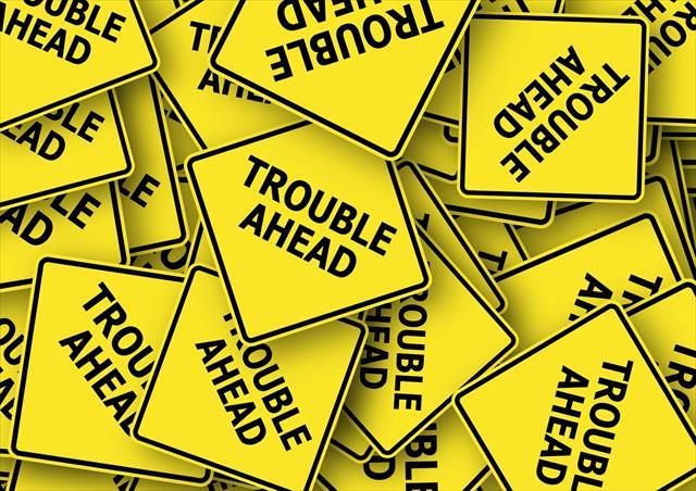 癇癪を起こす父親 心理と対処法