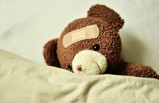 頭痛、イライラ、情緒不安定..「親に会うと具合が悪くなる」の治し方
