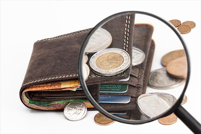 【親の介護は親のお金で1】実家の家計を把握する方法